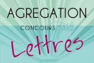 Agregation2.JPG