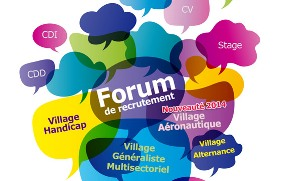 forum-emploi_2014.jpg
