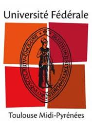 LB_logo_UFTMP.jpg
