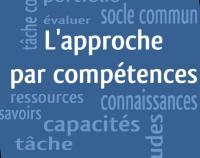 Approche par Compétences (APC)